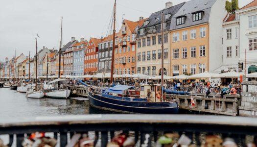 Kopenhagen – Meine 11 Tipps für einen Kurztrip in die dänische Hauptstadt