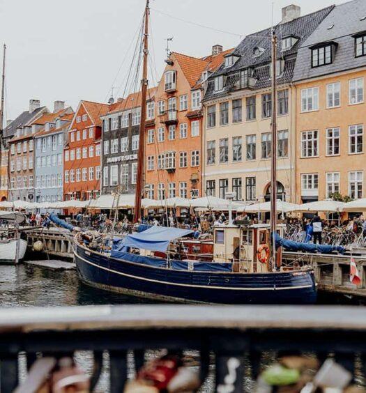 Kopenhagen – 11 Tipps für einen Kurztrip in die dänische Hauptstadt