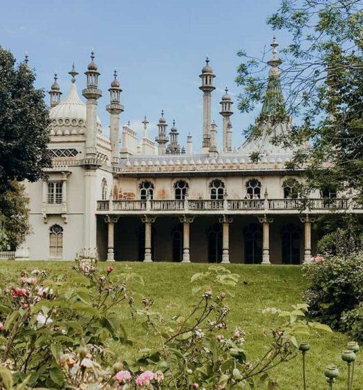 Brighton – Insidertipps, Sehenswürdigkeiten & kulinarische Highlights