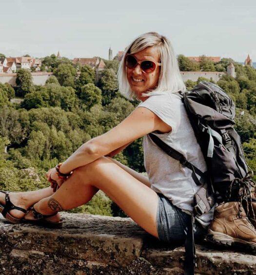 7 schöne Wanderwege im Nürnberger Land