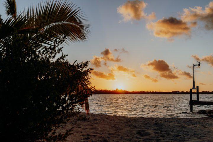 Tikehau Hotels und Pensionen – Die schönsten Unterkünfte des Atolls