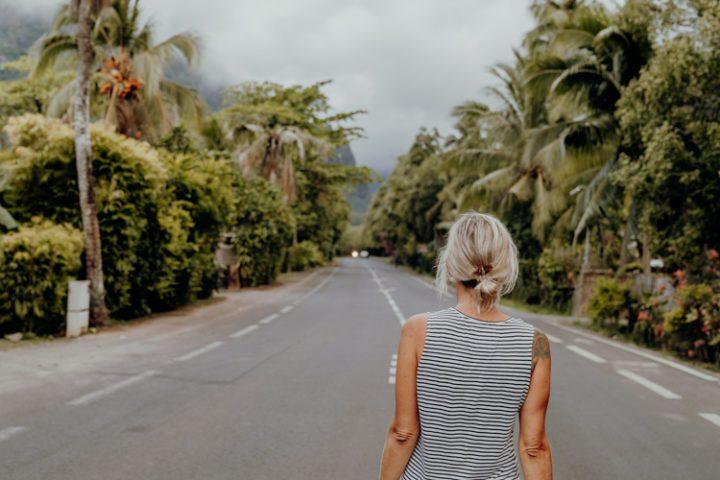 Moorea – Urlaub im Herz Französisch Polynesiens