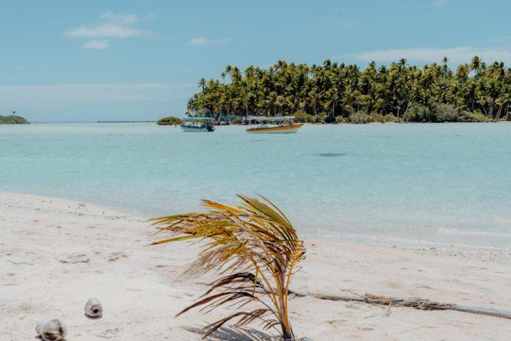 Rangiroa Urlaub – Tipps & Sehenswürdigkeiten für das Atoll | Reisehappen