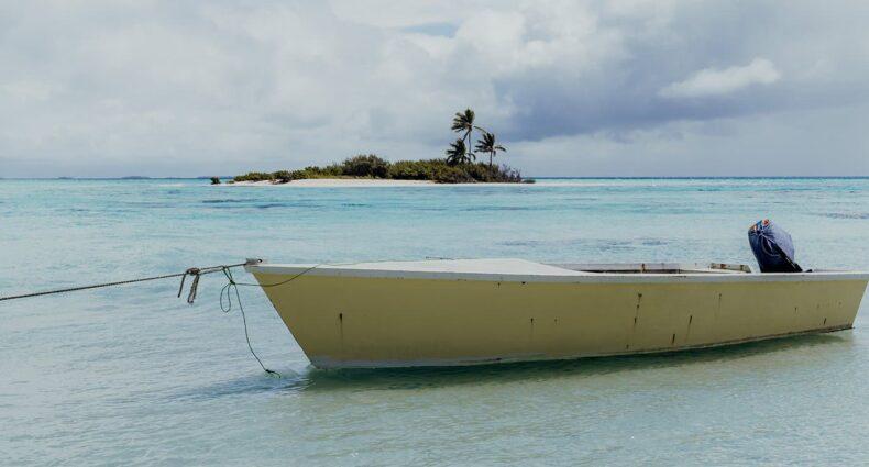 Tikehau Atoll – Tipps für das kleine Paradies in Französisch Polynesien