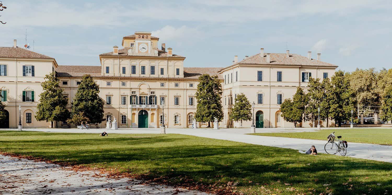 Parma – Meine Geheimtipps für Genießer