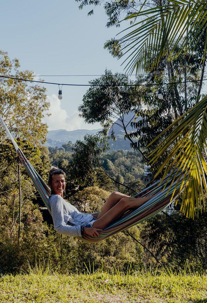 Guatapé & El Peñón – Meine Tipps für einen perfekten Tagesausflug ab Medellín