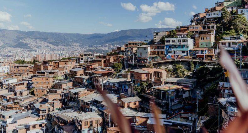 """Medellín – Meine Tipps & Highlights für """"die Stadt des ewigen Frühlings"""""""