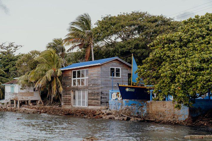 Karibisches Flair auf der kolumbianischen Trauminsel Providencia – Willkommen im Paradies