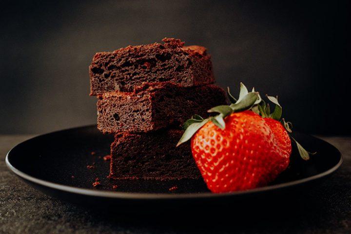 Das ultimative Schoko-Brownies Rezept