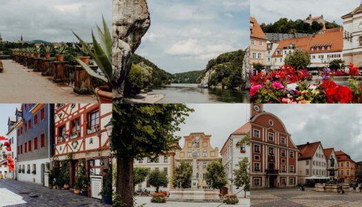 Urlaub in Bayern – 12 Geheimtipps für die schönsten Orte im Freistaat