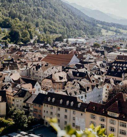 Chur – 12 Tipps für die Alpenstadt in Graubünden