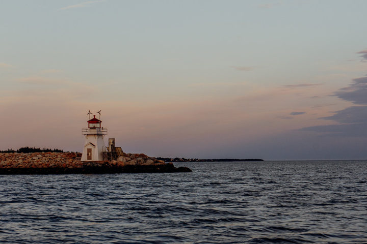 Nova Scotia – 9 Gründe für eine Reise in die Atlantikprovinz
