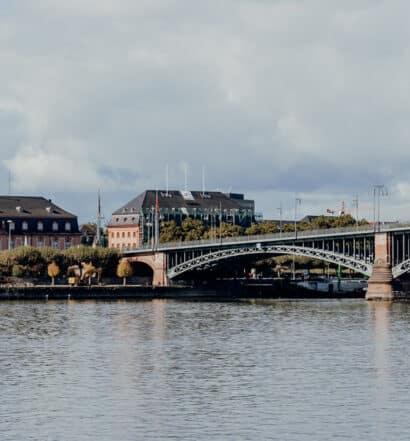 Unter Mainzern – Meine Tipps für Mainz am Rhein