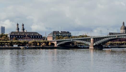 Typisch Mainz – So verbringen die Mainzer ihre Zeit am liebsten