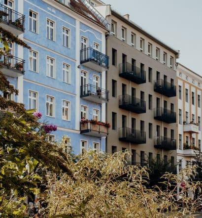 Der ultimative Berlin Reiseführer: Sehenswürdigkeiten & Insidertipps