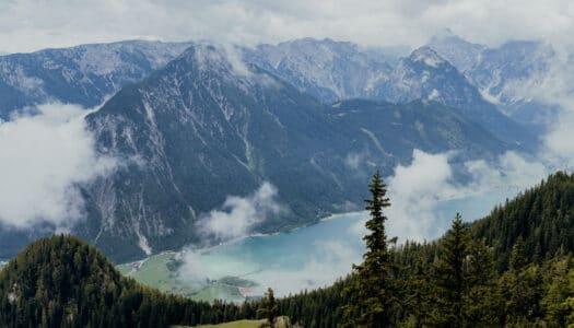 Die 7 schönsten Reiseziele in Österreich