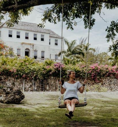 Jamaika – Sehenswürdigkeiten und Insidertipps für die Karibikinsel