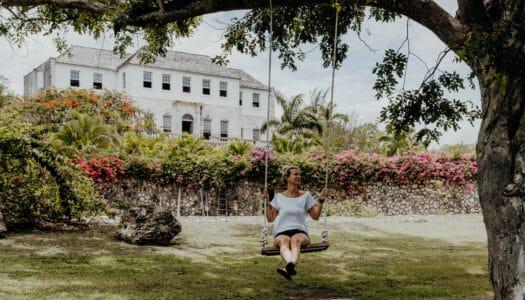 Jamaika – Sehenswürdigkeiten und Insidertipps für den Westen der Karibikinsel