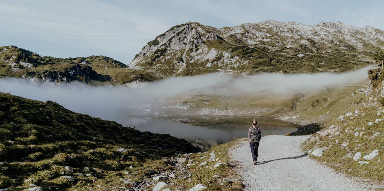 Vorarlberg – Mein (kulinarisches) Glück in Österreich